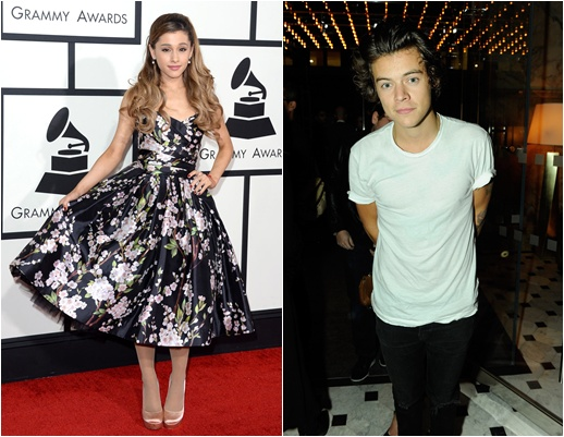 harry-ariana