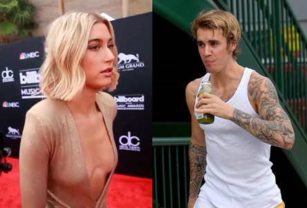 Justin Bieber Confirms He's Married To Hailey Baldwin With A Heartfelt Instagram Post About Thanksgiving